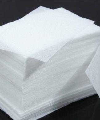 cotton-pads900
