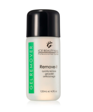 Gel Remover
