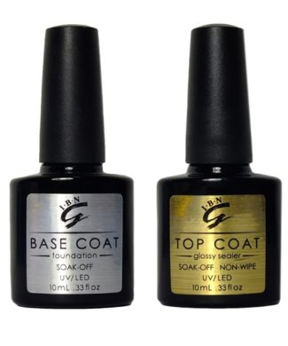 base-top-coat