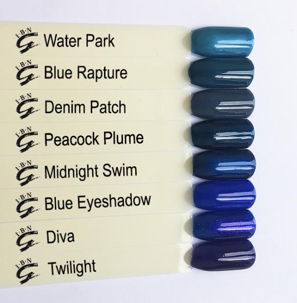 dark-blues-resize