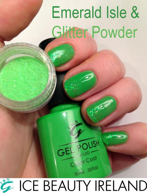 EI&Glitter