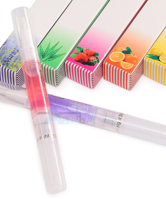 nail oil pens