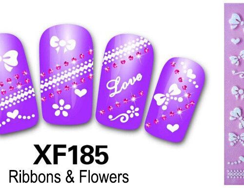 xf185-nails