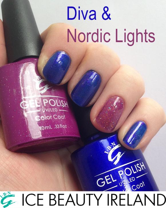Diva & Nordic