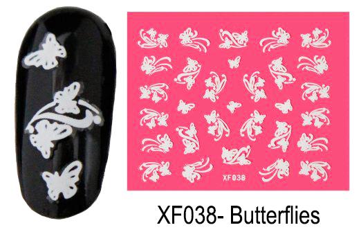 xf038