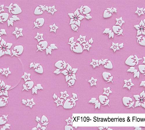 xf109