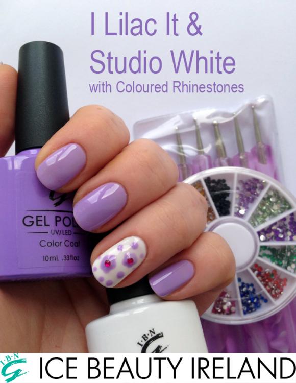 Lilac&Studio