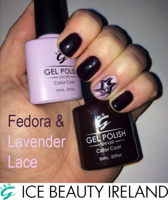 Fedora &LL