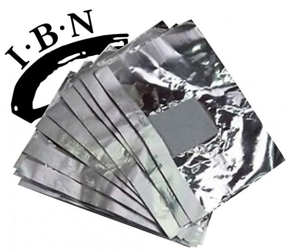 foil-wraps