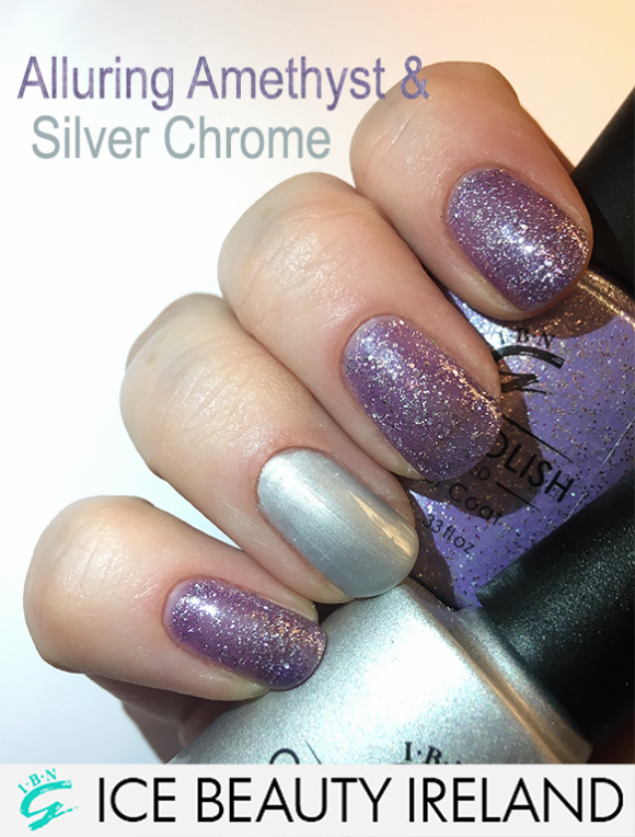 amethyst-chrome