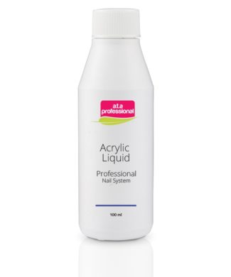 acrylic-liquid
