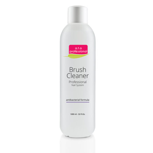 brush-cleaner-1l