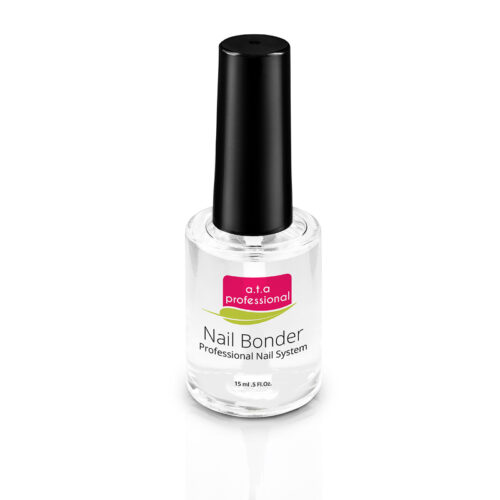 nail-bonder-15ml