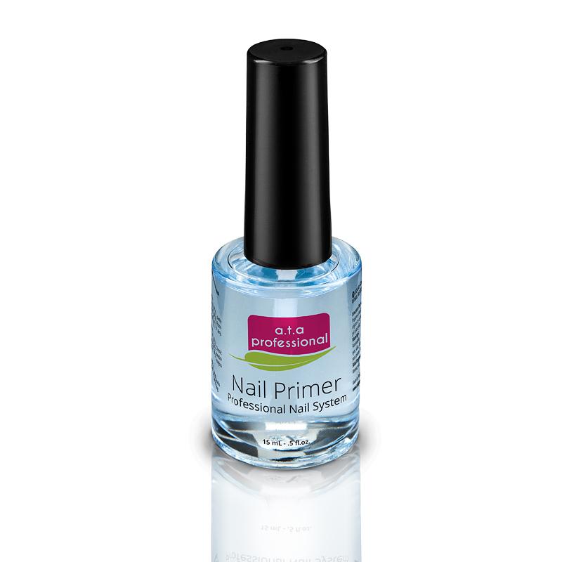 nail-primer-15ml