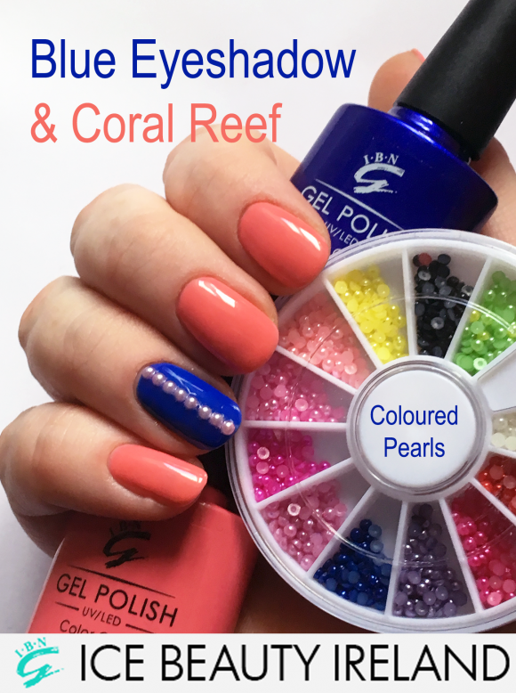 coral-eyeshadow
