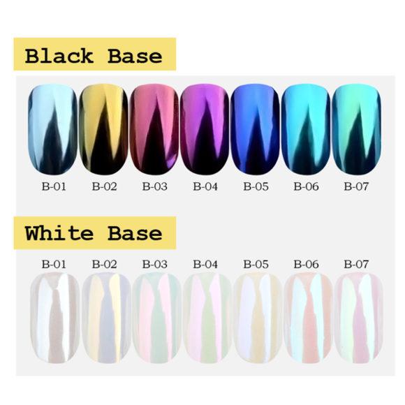 1g-box-shell-nail-mirror-powder-glitters-blue-purple-pigment-dust-manicure-nail-art-glitter-chrome