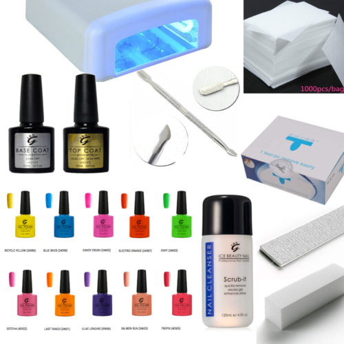 uv-summer-kit