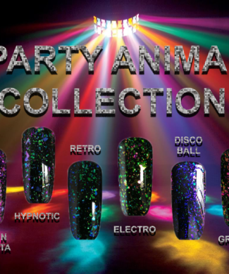 party-animal-collection