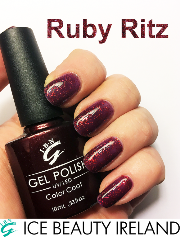 ruby-ritz