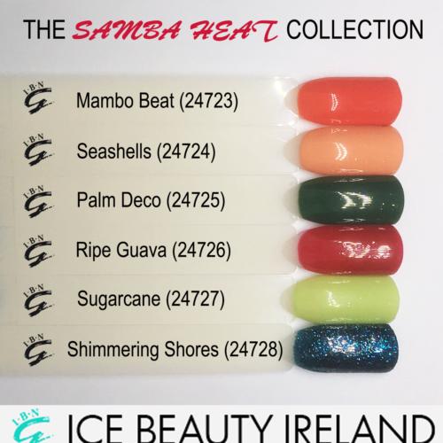 samba-heat-swatch