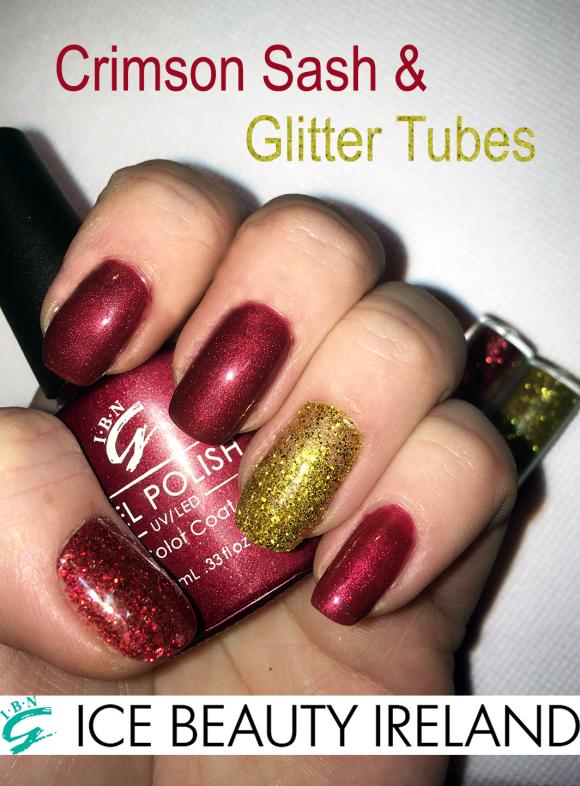 c-sash-glitter-tubes