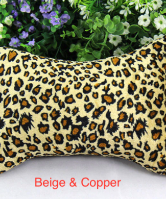 beige-copper-pillow