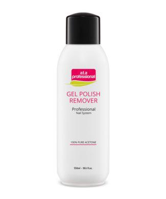 gel-polish-remover-550ml