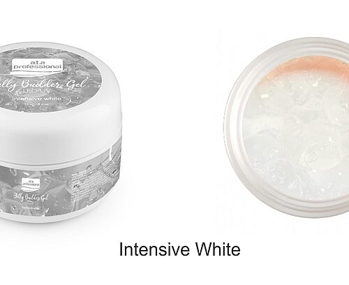 jelly_builder_gel_intensive_white