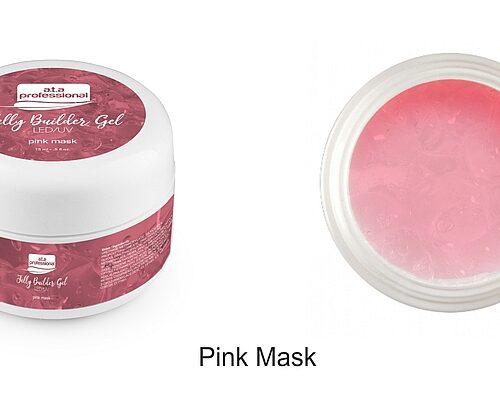 jelly_builder_gel_pink_mask