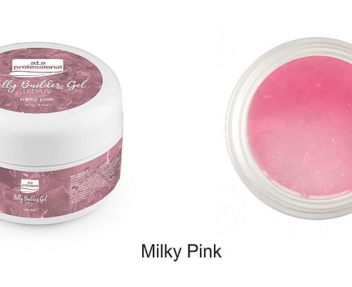 jelly_builder_milky_pink