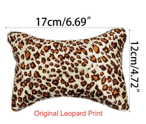 lp-pillow
